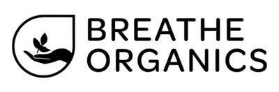 Forstemann_Breathe_Organics_Client