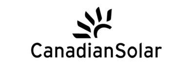 Forstemann_Canadian_Solar_Client