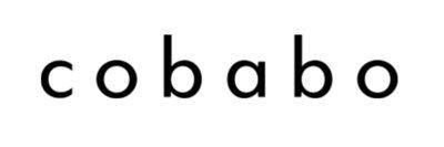 Forstemann_Cobabo_Client