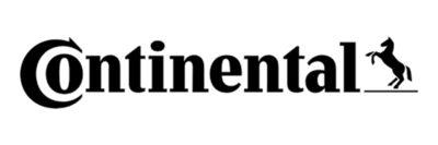 Forstemann_Continental_Client