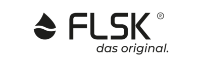 Forstemann_FLSK_Client