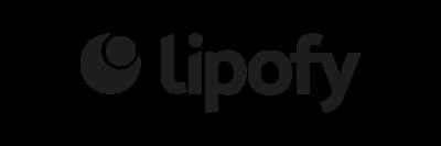 Forstemann_Lipofy_Nutrition_Client
