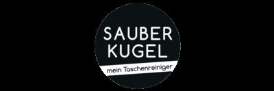 Forstemann_Sauberkugel_Client