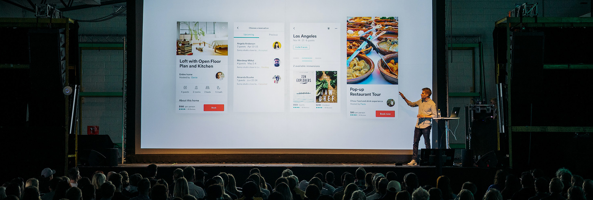 Das Corporate Design. Warum Deine Marke mehr braucht als nur ein Logo