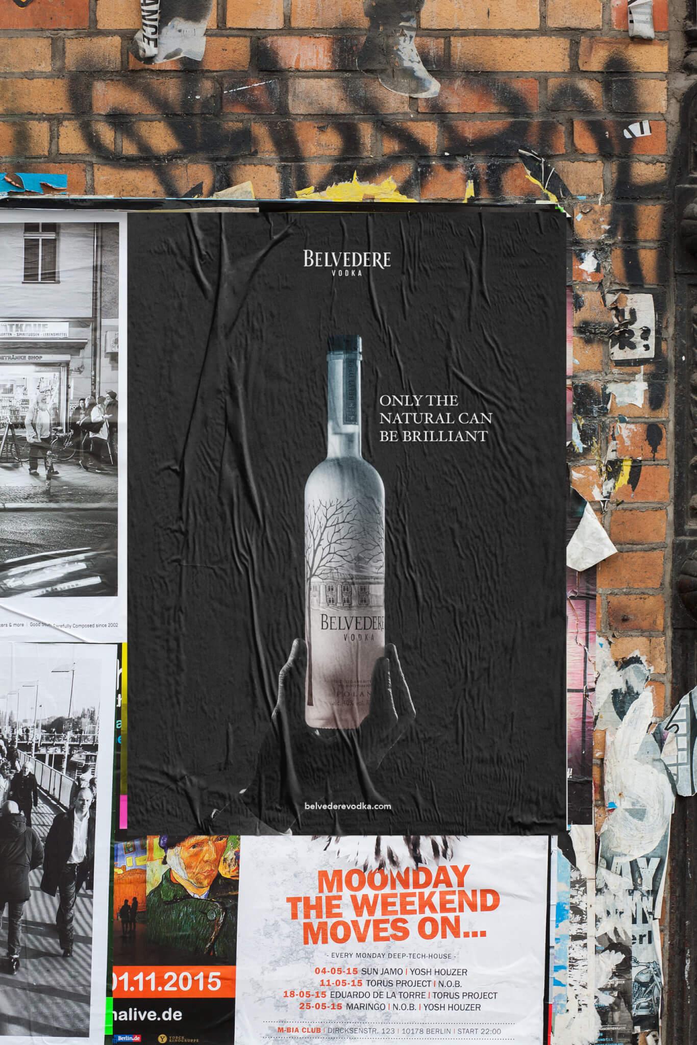Belvedere_Vodka_Branding_FORMM_Berlin