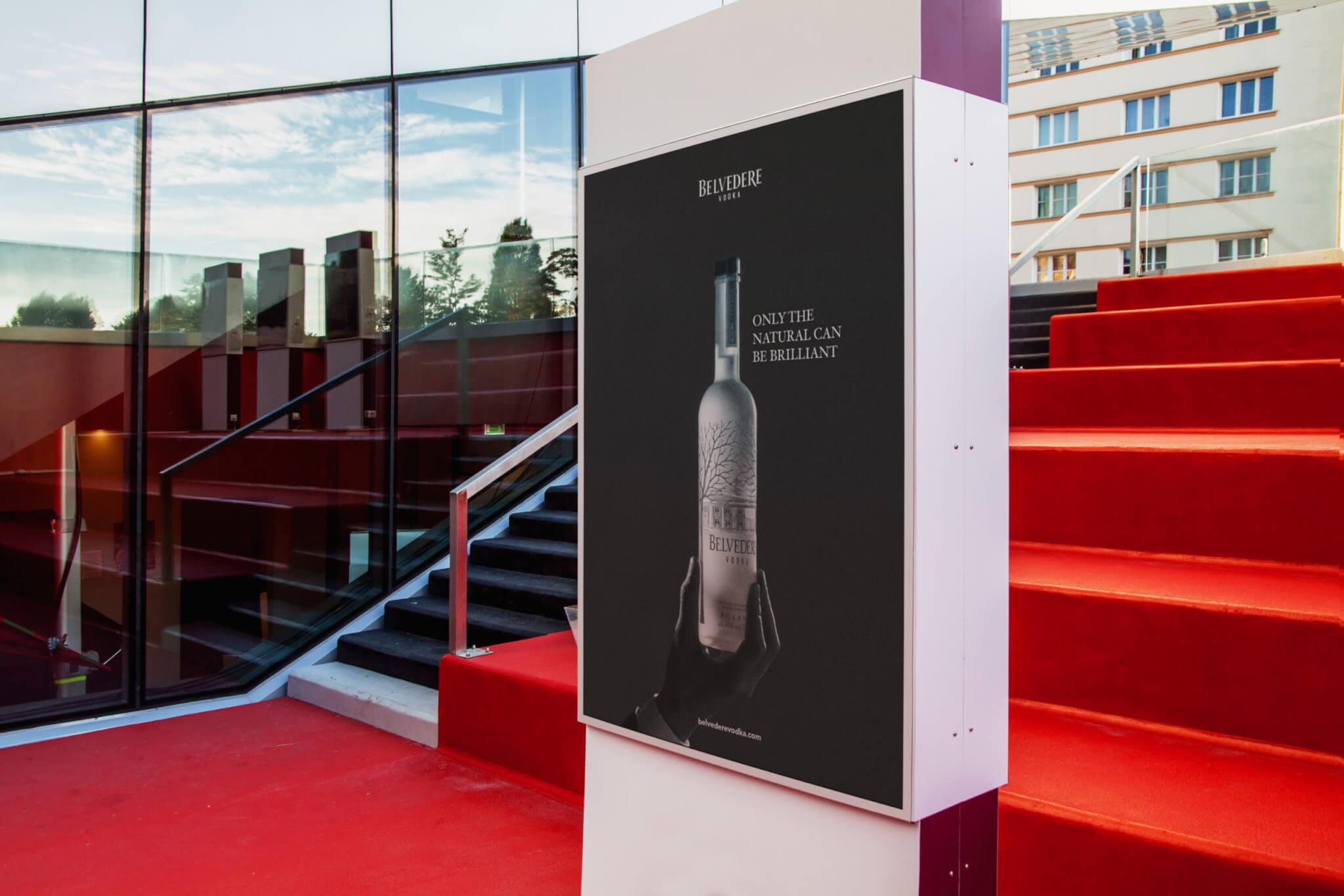 Belvedere_Vodka_Branding_FORMM_Festival