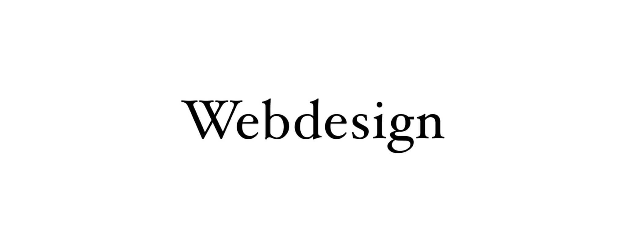 Belvedere_Vodka_Branding_FORMM_webdesign