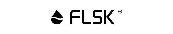 FORMM-agency_FLSK