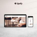 Mockup ipad_iphone_Lipofy_FORMM